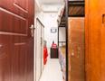 松坪村三期居室-1