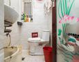 松坪村三期厕所-1