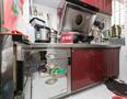 松坪村三期厨房-1