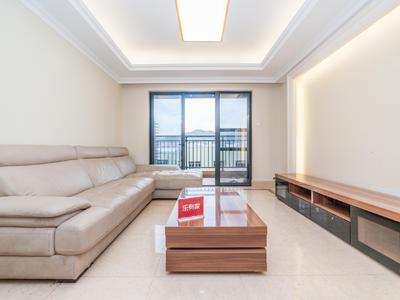 鸿威的森林复式出看房方便租价格好商量-深圳鸿威的森林租房
