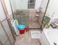 阅山华府厕所-1