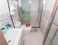阅山华府厕所-2