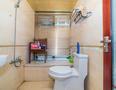 中海康城花园厕所-2