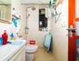 龙瑞佳园厕所-1