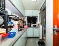 龙瑞佳园厨房-1