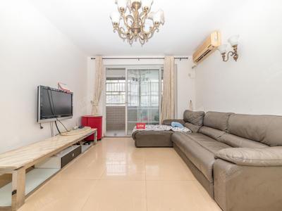 7号线农林地铁口,交通便利,临近香蜜公寓,配套成熟-深圳香荔花园一期租房
