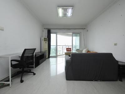 精装修三房,地铁口物业,配套齐全,很不错-深圳中海深圳湾畔花园租房
