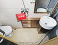 清华十二郡厕所-1
