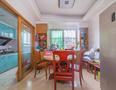 尚景花园客厅-2
