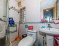 尚景花园厕所-1