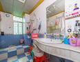 尚景花园厕所-2