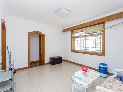 景鹏大厦西南普装3室2厅90.37m²-深圳景鹏大厦租房