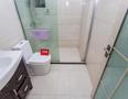 香蜜湖唯珍府厕所-1