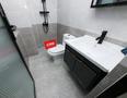 竹丝岗二马路小区厕所-2