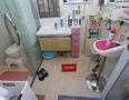 逸涛雅苑厕所-1