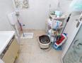逸涛雅苑厕所-4