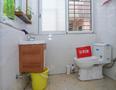 逸涛雅苑厕所-2