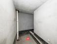 港宏世家厕所-3