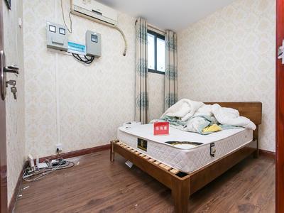 捡漏盘精美两房出租-深圳鸿隆广场租房