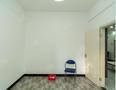 新围街居室-1