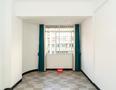 新围街居室-3