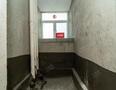 东方雅居厕所-1