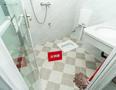 新围街厕所-1