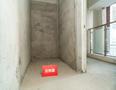 东方雅居居室-3