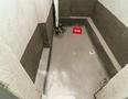 东方雅居厕所-2