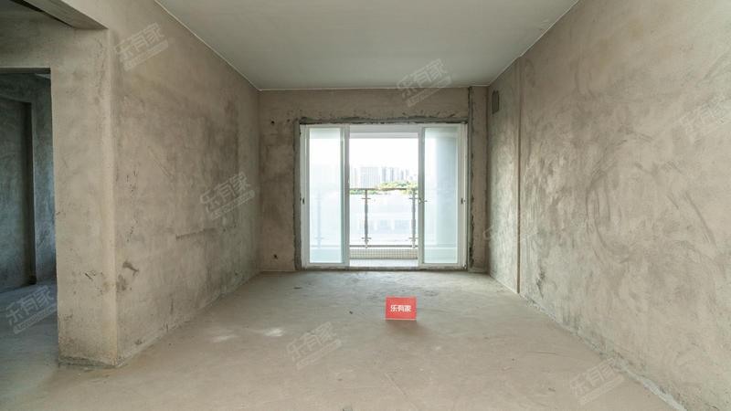 东方雅居客厅-1