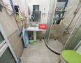 香榭峰景苑厕所-1