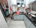 香榭峰景苑厨房-1