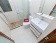 金泽豪庭厕所-1