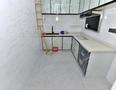 多喜中心厨房-1
