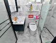 多喜中心厕所-1