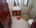 南沙珠江湾厕所-1