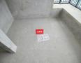 明泰城居室-1