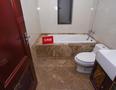 南沙珠江湾厕所-2