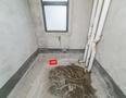 幸福旭日家园厕所-2