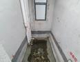 幸福旭日家园厕所-1