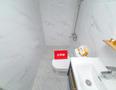 逢源路厕所-1