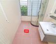 逢源路厕所-2