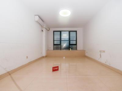 中信龙盛广场,业主精装,家私齐全,可以直接拎包入住-深圳中信龙盛广场租房