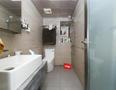 联城美园厕所-1