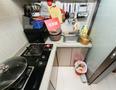 联城美园厨房-1