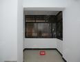 良化新村西居室-2