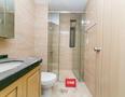 合景誉山国际(三区)厕所-1