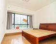 华茵桂语居室-2