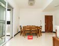 华茵桂语客厅-2