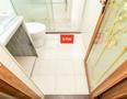 华茵桂语厕所-1